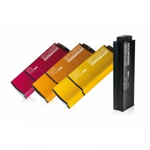 USB-накопитель GOODRAM EDGE