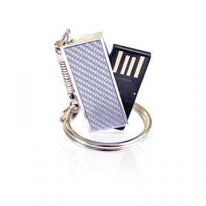 USB Flash GOODRAM Glamour BULK + KEYCHAIN