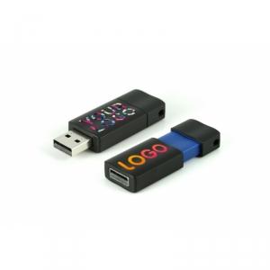 USB Flash GOODRAM USL2 BULK + BOX