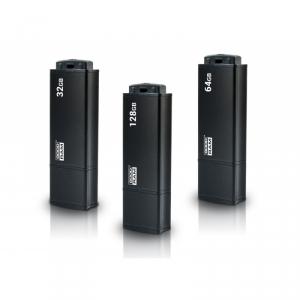 USB-накопитель GOODRAM UEG3