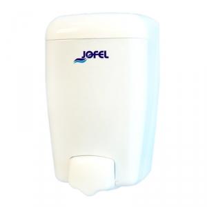 Диспенсер Jofel для жидкого мыла
