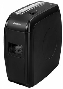 Шредер Fellowes® Powershred® 21Cs