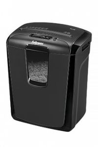 Шредер Fellowes® Powershred®  M-8C