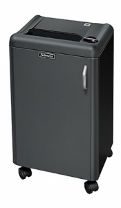 Шредер Fellowes® Fortishred 1250C