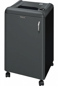 Шредер Fellowes® Fortishred 2250C