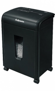 Шредер Fellowes® MicroShred 62MC