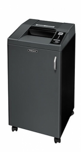 Шредер Fellowes® Fortishred 3250SMC