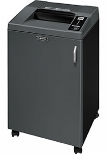 Шредер Fellowes® Fortishred 4250C