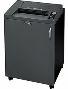 Шредер Fellowes® Fortishred 4850C