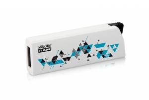 USB-накопитель GOODRAM Cl!ck