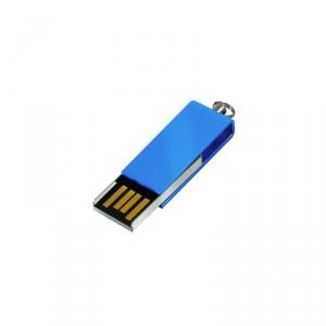 Карта памяти USB Flash 16 Gb Cube/UCU2