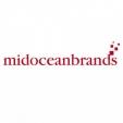 Mid Ocean Brands