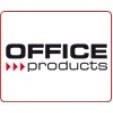 OfficeProducts