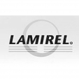 Lamirel by Fellowes