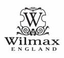 Wilmax