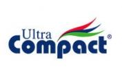 Ultra Compact