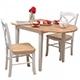 Мебель для офисных столовых, баров и кафе