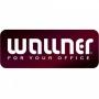 Wallner