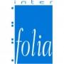 Inter-Folia