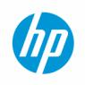 Обновленная линейка продуктов HP: единство бумаги и технологии