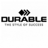 Durable - ничего кроме превосходства!