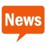 Компания «Смартон» информирует об изменениях условий доставки во время проведения Европейских игр