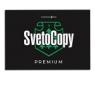 Достигайте новых высот вместе с SvetoCopy Premium!