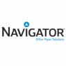 Navigator вашего офиса